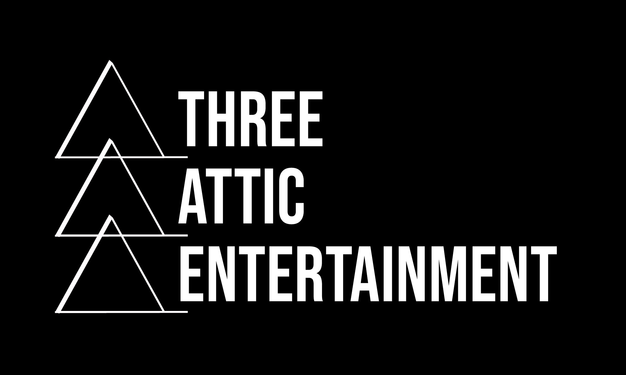 Three Attic Entertainment